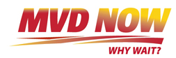 MVDNow uses Mobile App technology to expedite the DMV process for New Mexico residents.