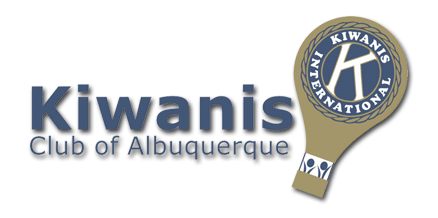 Kiwanis Club of Albuquerque uses our Mobile Apps to manage their asset tracking at the Albuquerque International Balloon Fiesta.