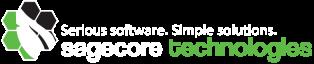 Sagecore Technologies